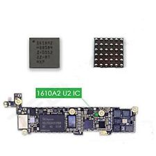 POUR IPHONE 6 ET 6 PLUS  U2 1610A2  36 PINS IC CONTROLEUR DE CHARGE