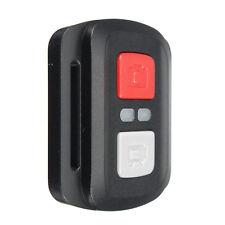 2.4G Telecomando EKEN H9 H9R H3R H8 H8R Sport Action Camera Videocamera