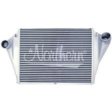 Northern 222016 Ford L9000 Aeromax Charge Air Inter Cooler F4HT8009AA​A C16444L