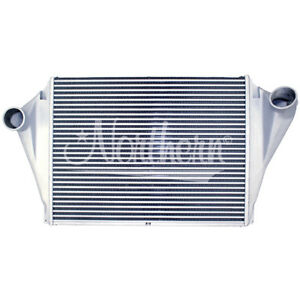 Northern 222016 Ford L9000 Aeromax Charge Air Inter Cooler F4HT8009AAA C16444L