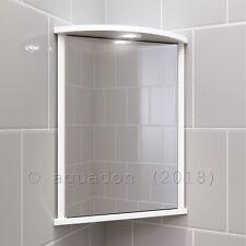 Laundry Utility Room Wall Mounted Corner Cabinets Ebay
