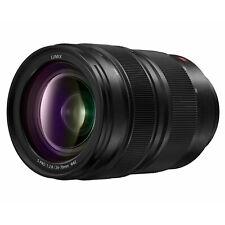 Panasonic S Pro 24-70mm f/2.8 L-Mount Lens *NEW* *PANASONIC USA WARRANTY*