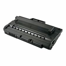 ML-2250D5 MICR Toner 5000 Page Yield for Samsung ML-2250/2251 Laser Printer