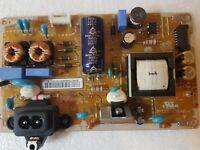 LG 32LJ610V TV power board