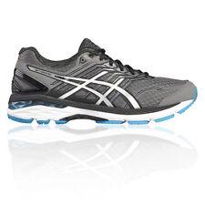 Zapatillas deportivas de hombre ASICS color principal gris
