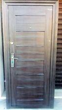 Portone blindato porta ingresso modello K A. 649.2