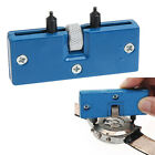 Adjustable Rectangle Watch Open Back Case Cover Remover Wrench Repair Kit Tool