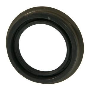 Auto Trans Frt Pump Seal  National Oil Seals  710557