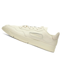 ADIDAS MENS Shoes SC Premiere - Off White - EF5902