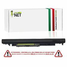 Batteria JC03 compatibile con HP 250 G6 255 G6 [2600mAh 10.8-11.1V]