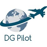 DGPilot AviationCollectibles&More