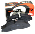 Disc Brake Pads Front DB1085 Holden Commodore VP VL VK VB HSV VN VP VR VS