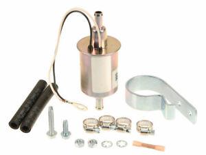 For 1986-1989 Suzuki Samurai Fuel Pump Assembly AC Delco 91337HY 1988 1987