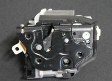 Audi A1 8X A4 8K Q3 Q5 8R A5 8T 8F A6 A7 TT 8J Türschloss Schloss VR 8J1837016C