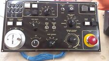 K41 Mitsubishi Control Panel for Mighty VT500