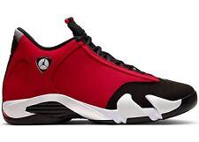 Air Jordan 14 Retro Toro Size 12