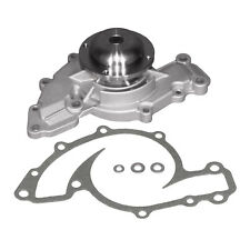 Engine Water Pump Eastern Ind 18-5058