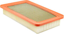 Air Filter For 2015-2017 Chrysler 200 3.6L V6 2016 Hastings AF1660 Air Filter