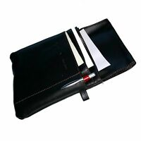 Waiter Bag Holster Waiter's Purse Money Pouch Waiter Holster Chain Belt Bag