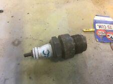 antique vintage spark plug ac 75 com