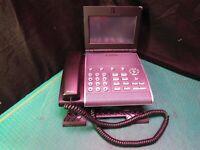 Polycom VVX 1500 IP Video Phone Business Media Telephone HD Voice 2201-18064-025