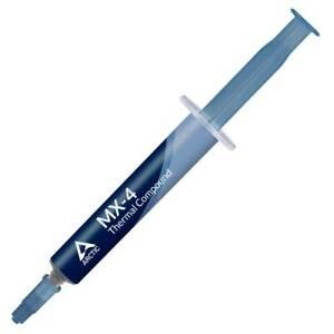 Arctic Cooling MX-4 Wärmeleitpaste  8 Gramm Spritze