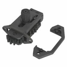 Sealey CV028 Crankshaft Rotator for Iveco