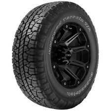 P265/70R17 BF Goodrich Rugged Terrain T/A 113T SL/4 Ply White Letter Tire