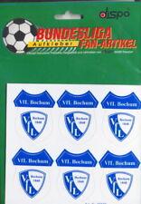 Fußball-Fan-Artikel vom VfL Bochum - 2. Bundesliga nicht signierte