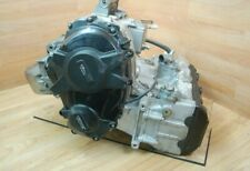 Suzuki GSX-R 1000 WVCY K9 L0 L1 09-11 Motor Engine 206-070