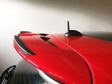 MINI OEM JCW Pro Rear Spoiler Extensions Set MINI COOPER S F55 F56 Matt Black