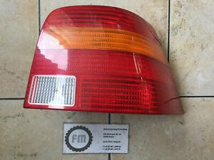 VW Golf 4 IV 1J Bj.01 original Rücklicht rechts MagnetiMarelli 1J6945096AA