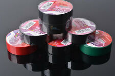 NEW  1500 Vinyl Electrical Tape Insulation Adhesive Tape DSUK*