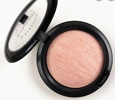 MAC Mineralize Skinfinish PORCELAIN PINK Brand New No Box Limited Edition Rare