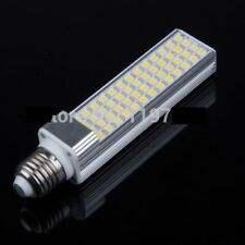 13W LED Bulb 52 LED Corn Light Lamp