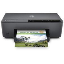 HP Stampante OfficeJet Pro 6230 Inkjet a Colori A4 18 Ppm (B / N) 10 Ppm (Colore