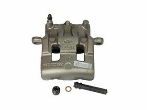 For 2007-2015 Ford Edge Brake Caliper Front Right Motorcraft 93283TS 2008 2009