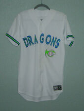 SEATTLE ELITE BASEBALL DRAGONS JERSEY #29 ADULT MEDIUM