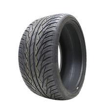 4 New Lexani Lx Six Ii 26530zr30 Tires 2653030 265 30 30