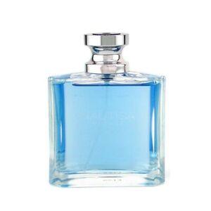 NEW Nautica Voyage EDT Spray 100ml Perfume