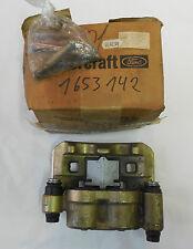 Ford Transit Bremssattel rechts Ford-Finis 1653142  -  88VB-2B120-BA  - 1478442