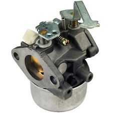 TECUMSEH SMALL ENGINE MODEL HM80 HM100 REPLACEMENT CARBURETOR REPLACES 640152A