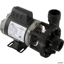 Aqua-Flo - Circ-Master CMHP 1/15 hp, 230v, 60HZ, 1 spd - 02093001-2010