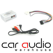 Connects2 Ctvvgx004 VW GOLF 2004 - 2013 AUTO AUX IN iPod iPhone Adattatore Interfaccia