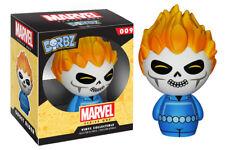 Funko Dorbz: Marvel Ghostrider 009
