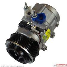 03-07 Ford 6.0 6.0L Powerstroke Diesel Motorcraft A/C Compressor & Clutch Assy