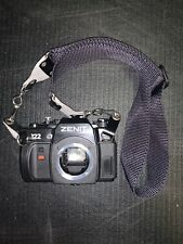 Zenit 122 Camera Body Only