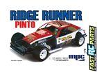 MPC ~ general hobby plastic models 1/25 Ridge Runner Modified 2T MPC906M
