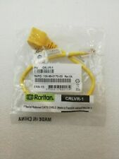RARITAN - CRLVR-1