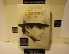 Chinatown New Dvd Free Shipping!